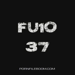 FU10 Night Crawling #37